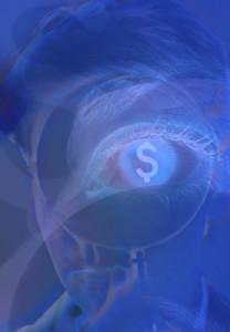 moneyphoto2